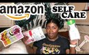 AMAZON SKINCARE MUST HAVES 2020| Amazon products you NEED!