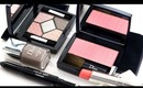 Dior Spring 2013   Mac and PC