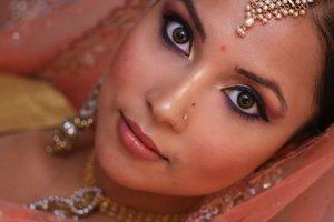 Photo: Medeya Photography Model: Sumaiya C.