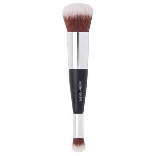 Nudestix Blend + Buff Brush