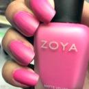 Zoya Lolly ♥