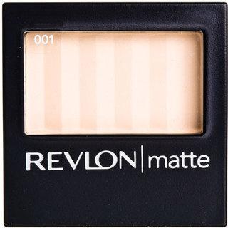 Revlon Matte Eyeshadow