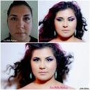 Singer! HD Makeup