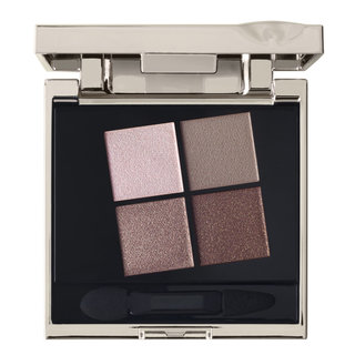 Smith & Cult Book of Eyes Eye Quad Palette