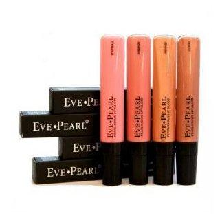 Eve Pearl 4 Pearlicious Lip Glosses