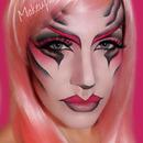 Alien Femme 3