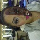 Two Face :)