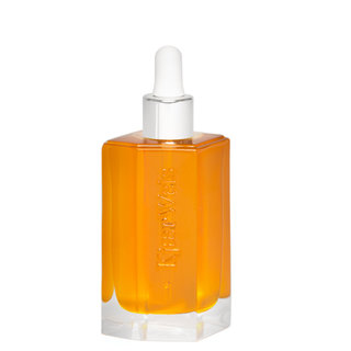Facial Oil Refill
