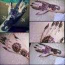 i love henna!!!