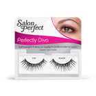 Salon Perfect Fun Black Strip Lashes
