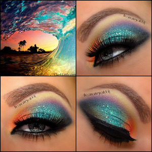 More details & prodcuts on my blog