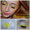 Lemon liner