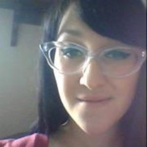 Yes, those are my real glasses. <3 cat eyes !
