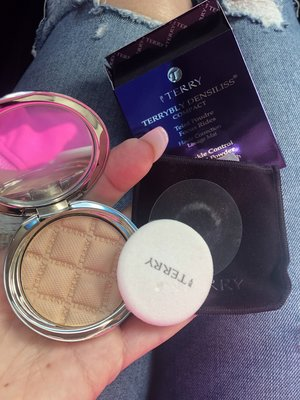 Photo of product included with review by Kate E.