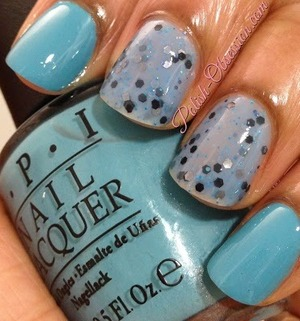 http://www.polish-obsession.com/2013/05/opi-can-find-my-czechbook-and-daring.html