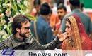 saif and kareena marriage- wedding video and pics of kareena and saif married