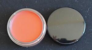 INGLOT Cream Blush #89