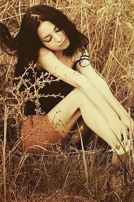 Jasmine M.