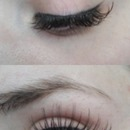 Falsies <3