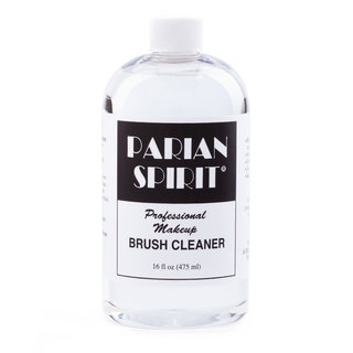 Parian Spirit Professional Makeup Brush Cleaner
