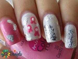 http://bydanijela.blogspot.com/2013/10/on-sunday-were-matching-manicures-bca.html