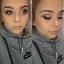 Event Makeup!