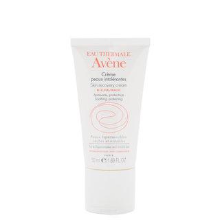 Eau Thermale Avène Skin Recovery Cream Rich