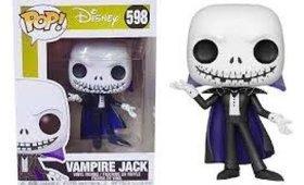 Disney Discounts: Nightmare & Daiso