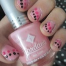 Breast Cancer Inspired