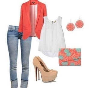 Birthday Outfit Ideas Beautylish