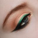 Emerald Liner