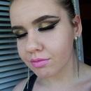 Www.Betty-Makeup.Blogspot.Com