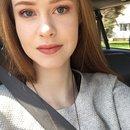 Car Selfie ;)