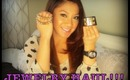 mS3riKa || Jewelry HAUL!!! || Newest Arm Candy, HERMES cuff dupe!