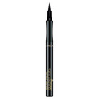 L'Oréal Infallible The Super Slim Liquid Eyeliner