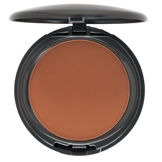 Pressed Mineral Foundation P100