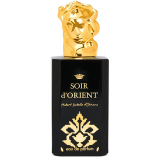 Sisley-Paris Soir d'Orient Eau de Parfum