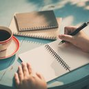 Seven Common Essay Writing Mistakes Almost Every Student Make