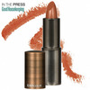 RAW Natural Beauty Raw Color Primal Pigments Pure Botanical Lipstick-Native