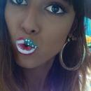 AmeRicaN LipS!