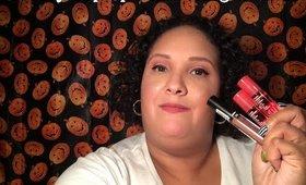 Beauty Pop Up Sale! Vlog & Haul! Ft Myers Fl!