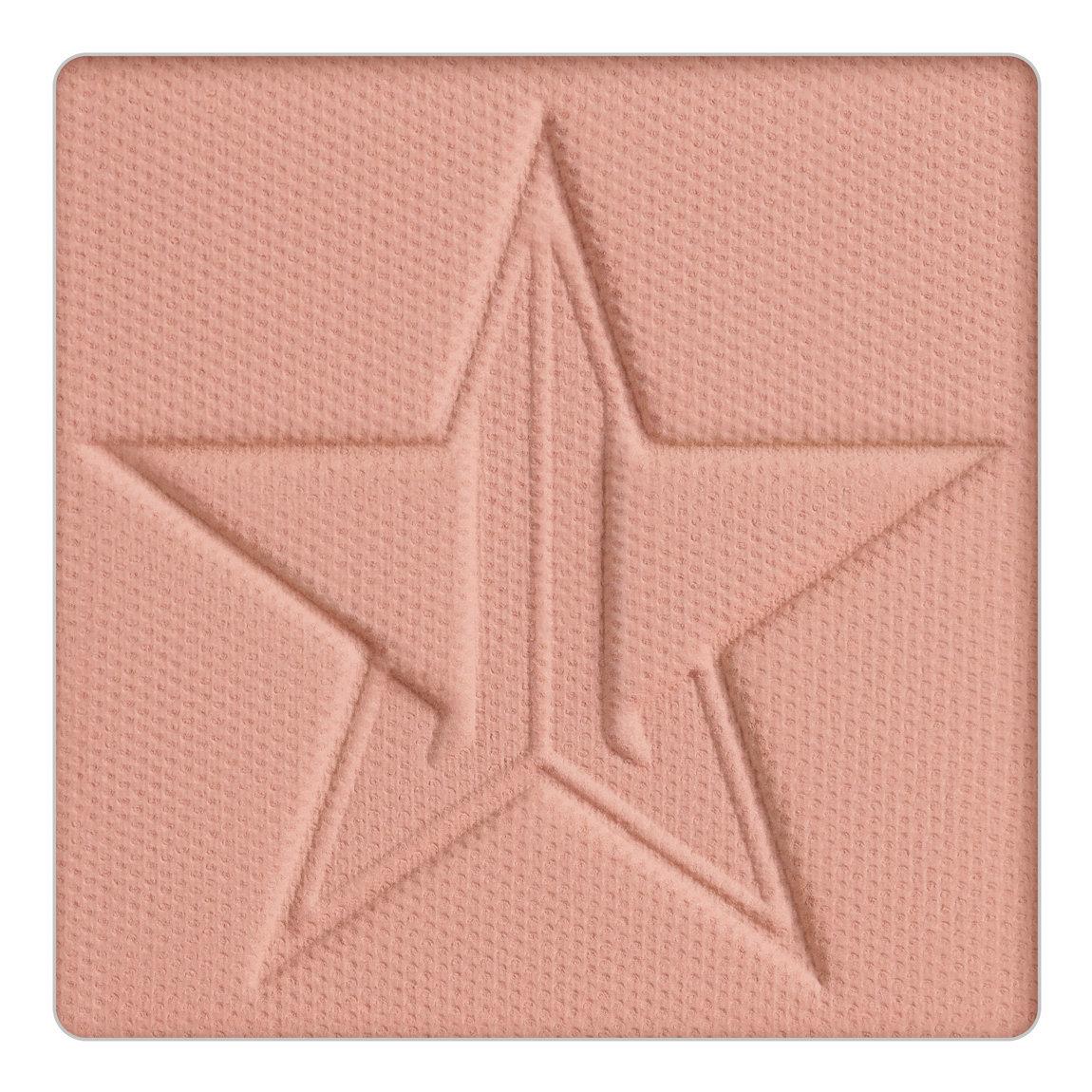 Jeffree Star Cosmetics Artistry Singles Cake Mix alternative view 1.