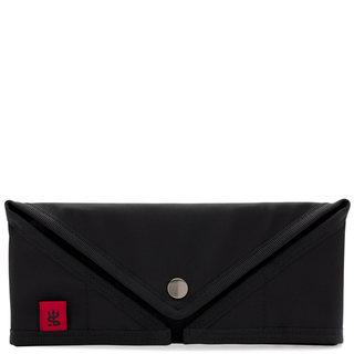 sonia-g-the-brush-envelope