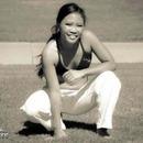 Capoeira Skills...beautiful courage