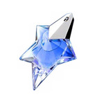 Thierry Mugler Angel by Thierry Mugler Natural Refillable Spray