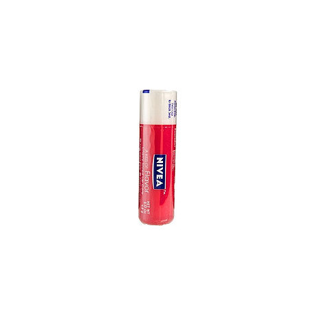 Nivea A Kiss of Flavor Tinted Lip Care