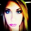 Chatterbox pink lips!