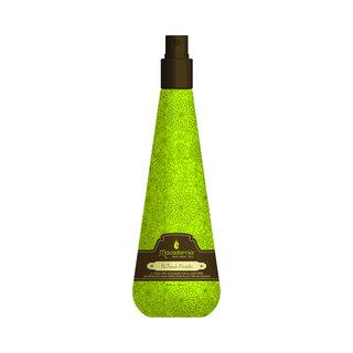 Macadamia Natural Oil  No Tangle Pre-Styler