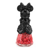 Anna Sui Minnie Mouse Nail Color N