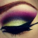 nice eye;)